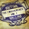 The Cougherence Vol 1