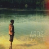 aros (to stay / wait)
