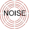 when music meet noise