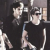 High With Ziall
