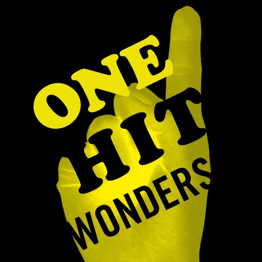 Image result for one hit wonders