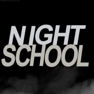 Night School + Epic Music