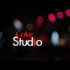 Strictly Coke Studio