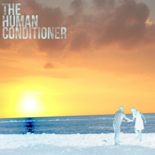 The Human Conditioner