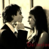 Too Late for Logic || Datherine