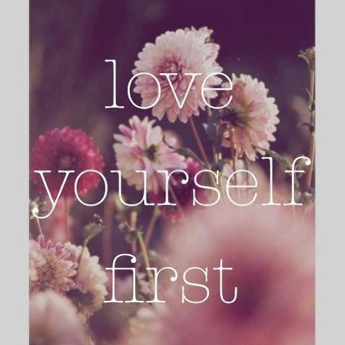 8tracks Radio Dont Forget To Fall In Love With Yourself First 7