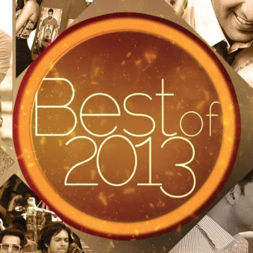 The TIME's 25 Best Songs of 2013 (So Far), Vol 2