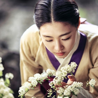 Gu Family Book OST - PART I