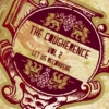 The Cougherence Vol 2