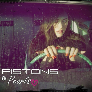 Pistons and Pearls