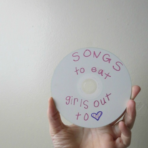 songs to eat girls out to~
