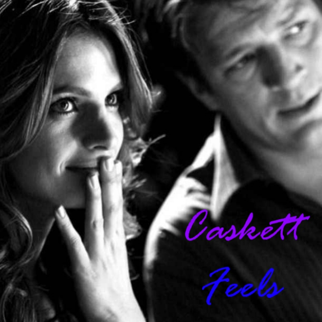 Caskett Feels