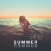 Songs of the Summer 2013