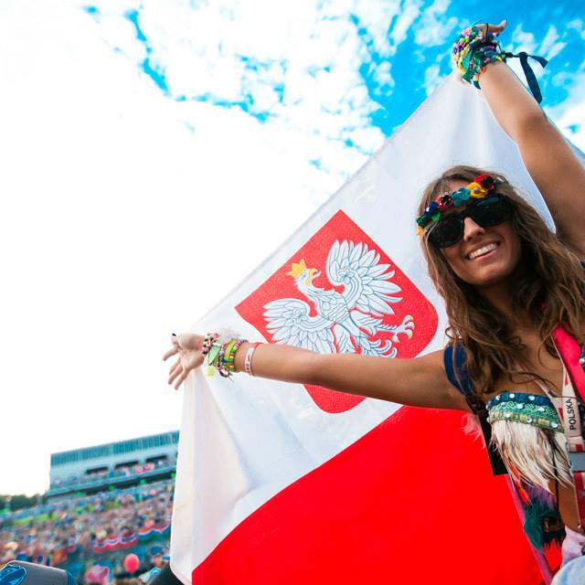 The best songs of Tomorrowland 2013 Day 1,2,3