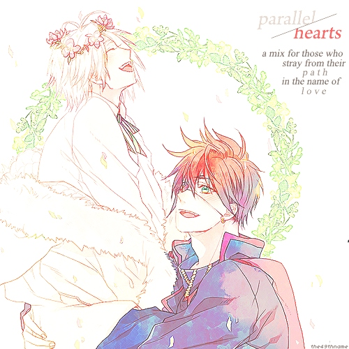 Parallel Hearts