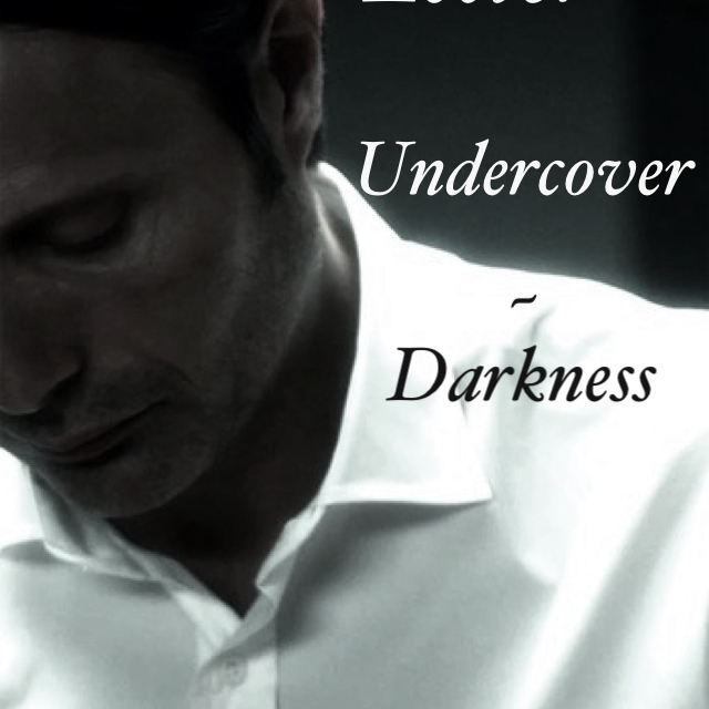 ~Hannibal Lector~ Under Cover of Darkness_Chesapeake Ripper Mix