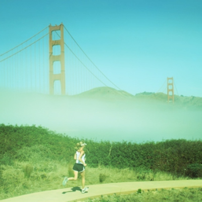 ♥Perfect Indie Running Mix♥