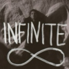 Songs To Make You Feel Infinite