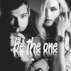 Be The One: Ryalin