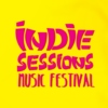 Indie Sessions Music Festival Mixtape
