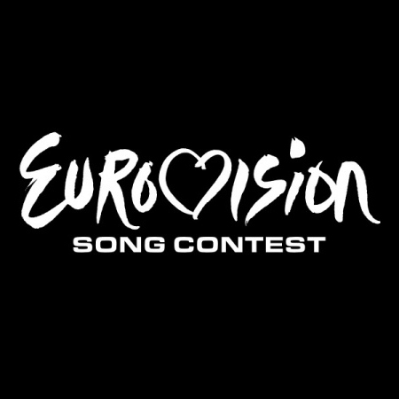 Songs that almost reached to Eurovisions