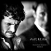 Just Alike - Hannibal Fanmix