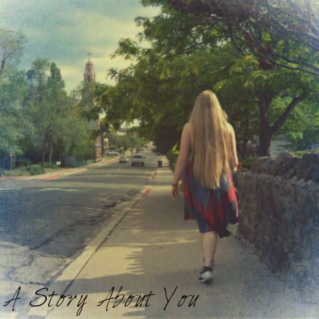 A Story About You
