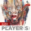 audioPLAYER(S) vol.17
