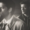 I See You (destiel fanmix)