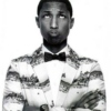 Pharrell's Hottest Mix