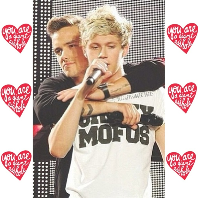 all about Niam.