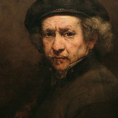 10 Songs Google Doodle Blog For Rembrandt: Remembering Remy