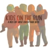 Kids on the Run