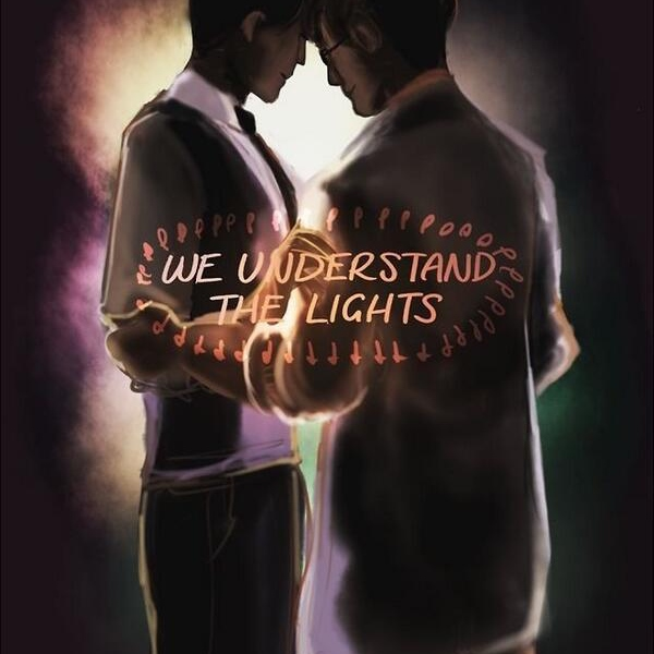 We Understand The Lights