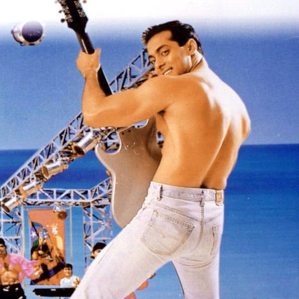 So you think you know 90's Bollywood?