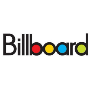 Billboard Hot R&B/Hip-Hop Songs