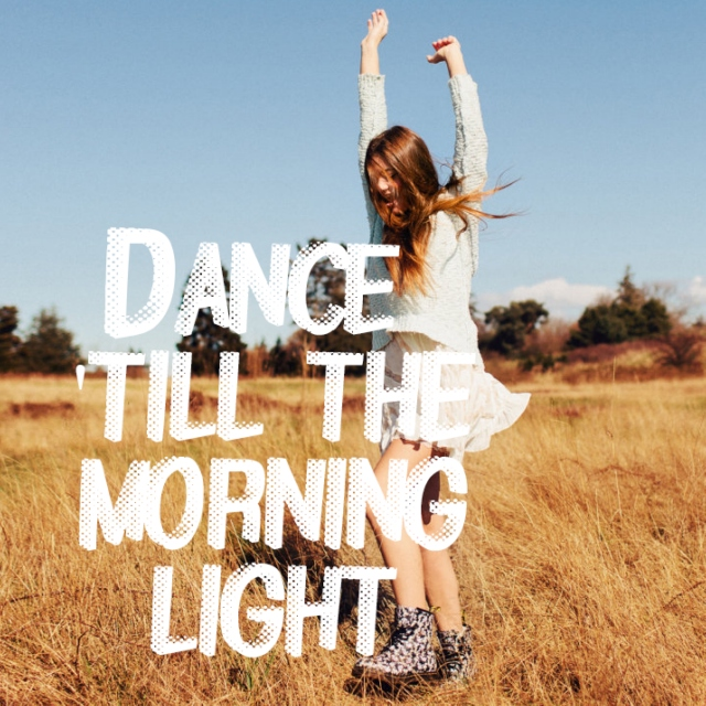 Image result for free dance in the morning photos