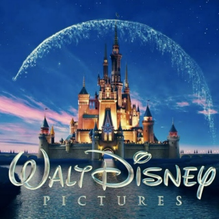 Disney soundtracks