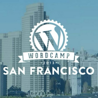 WordCamp SF Jazz Playlist