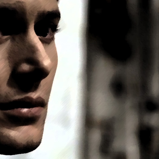 back to where you felt safe: a dean winchester mix