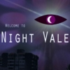 Welcome to Night Vale Fanmix