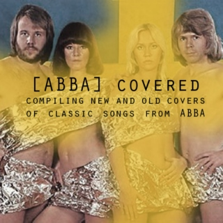 [ABBA] covered