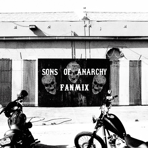 Best of Sons of Anarchy