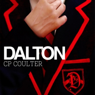 Dalton by CP Coulter soundtrack
