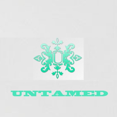NEW August Mix 2013 by UNTAMED