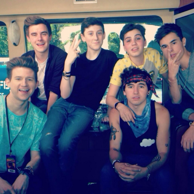 Summer With O2L