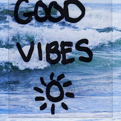 ღ☀ Good Summer Vibes ☀ღ