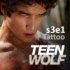Teen Wolf s3e1 Unofficial Soundtrack