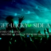 Get Lucky - Side A