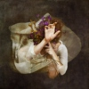Otherworldly: A Brooke Shaden Fanmix